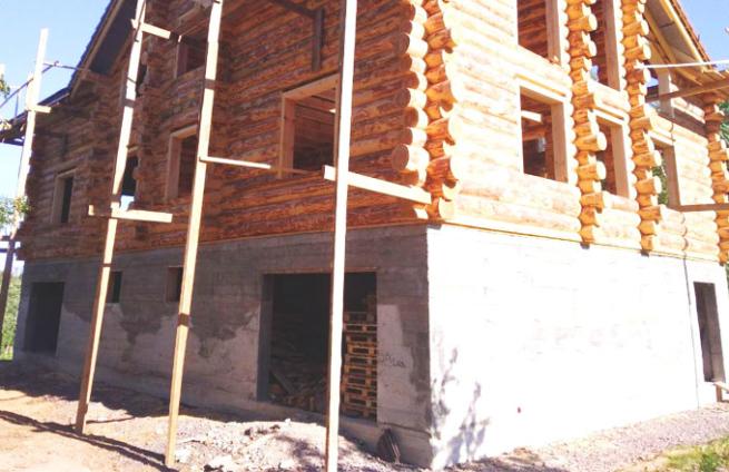 Цокольный-этаж-Изба-2