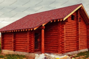 Деревянный-бревенчатый-дом-в-п.-Ропша
