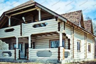 Дом-12х15-в-д.-Домкино