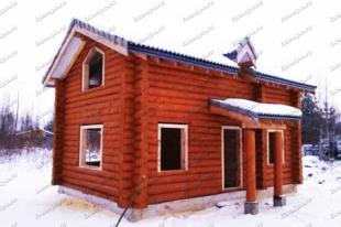 Дом-6х9-под-усадку-в-СНТ-Тритон