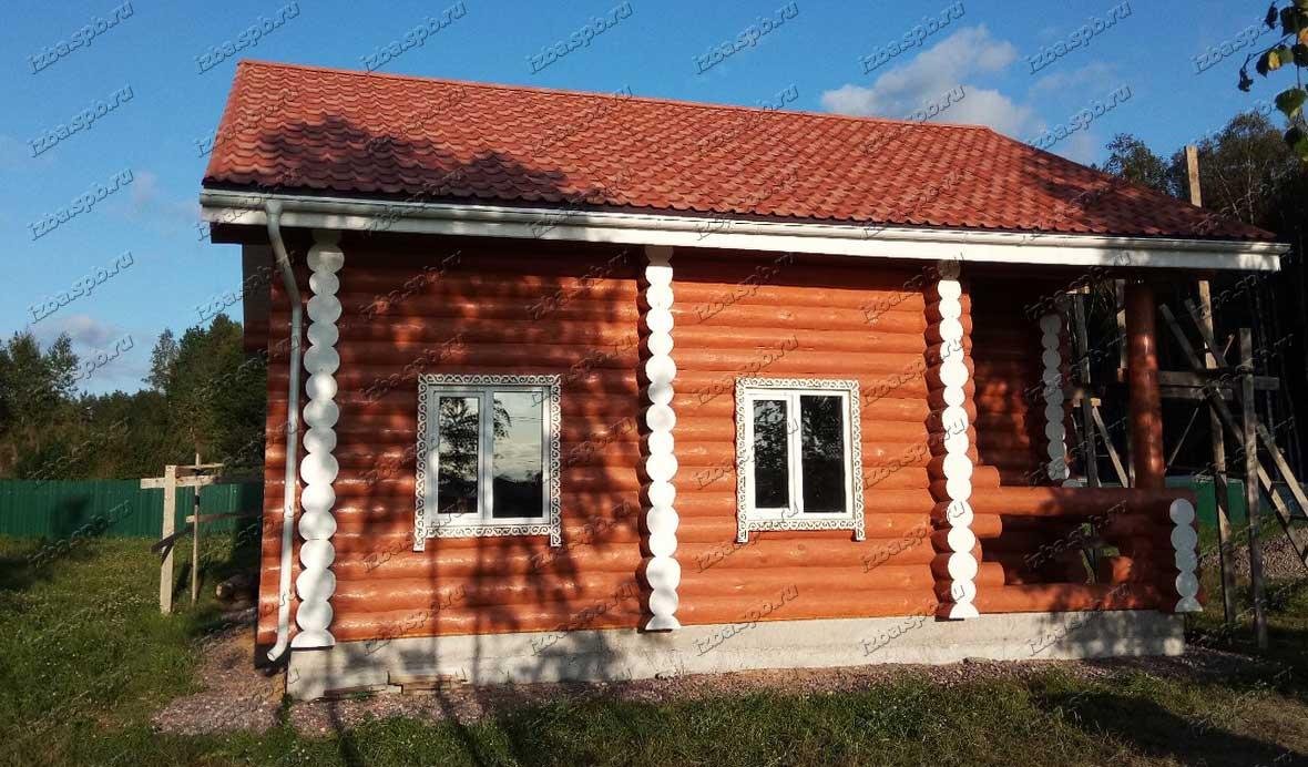 Дом-9х11-в-д.-Малое-коновалово