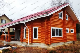 Дом-из-бревна-10х13-в-г.Павловск