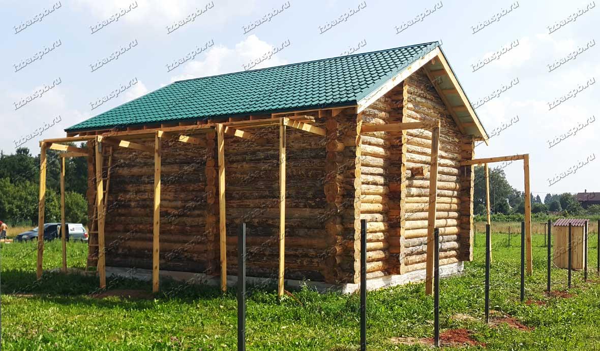 Дом-под-усадку-в-д.-Лампово