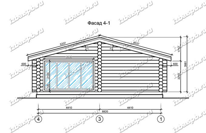 Баня-из-бревна-10х12-вид2-(проект-Н479)