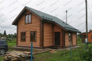 Dom-iz-brevna-9h10-v-d-Куровицы