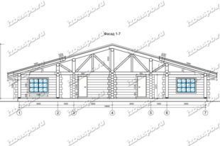 Сруб-17х20-вид-1-(проект-981)-