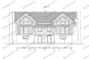 Дом-из-бревна-12х18-вид-1-(проект-Л593)