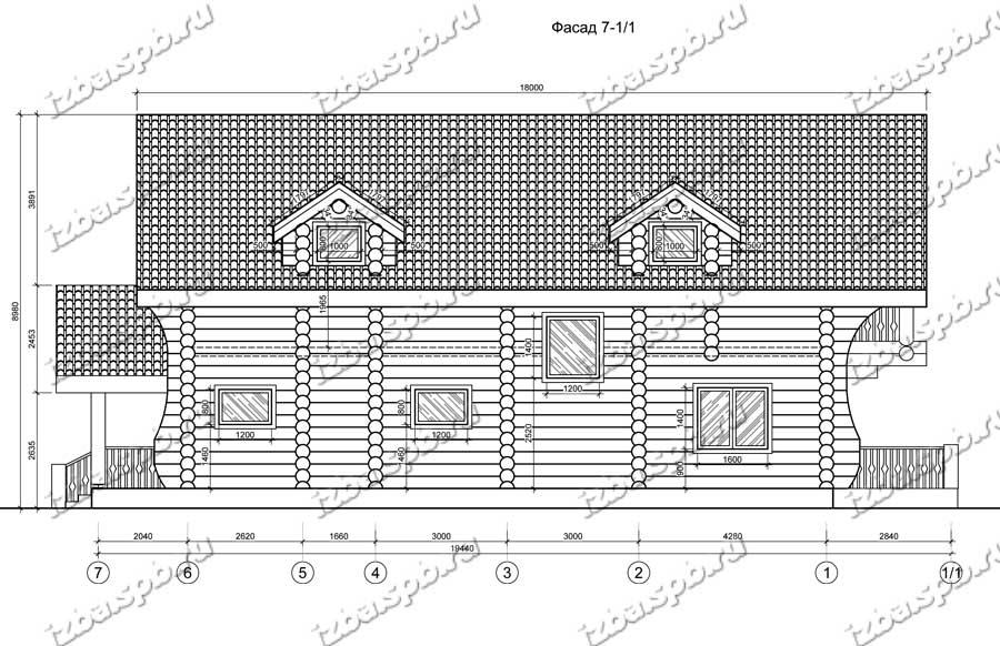Дом-из-бревна-15х22-вид-2-(проект-Н637-дом)