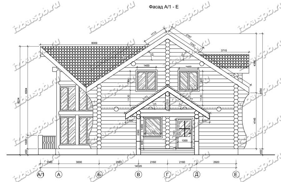 Дом-из-бревна-15х22-вид-3-(проект-Н637-дом)