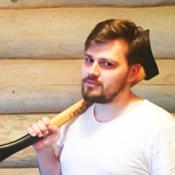 Дмитрий-Марин