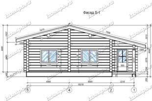 Дом-из-лафета-11х12-вид-1-(проект-Н408)