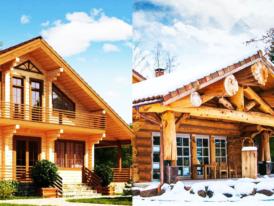 Дом-из-бревна-или-клееного-бруса