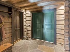 Теплый-пол-в-деревянном-доме