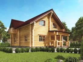 Мат-капитал-на-строительство-дома