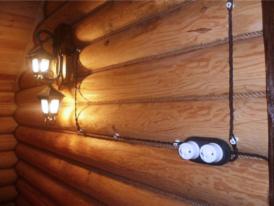 Электрика-на-керамических-изоляторах-в-деревянном-доме