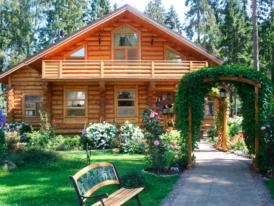Сельская-ипотека-на-строительство-дома