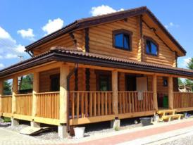 Уход-за-деревянным-домом