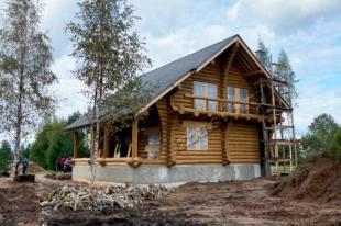 Бревенчатый-дом-11х15-метров